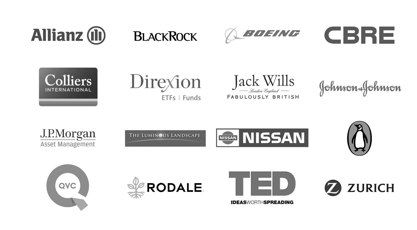 payson-client-logos